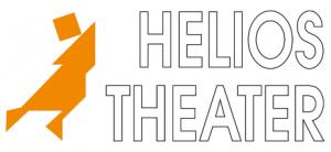 Helios Theater, Germany, logo