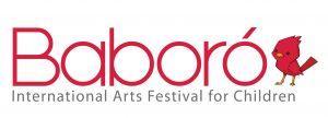 Baboro, Ireland, logo