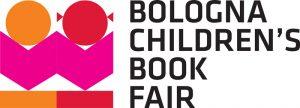 Bologna Children's Book Fair, Italy, logo