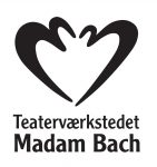Madam Bach, Denmark, logo